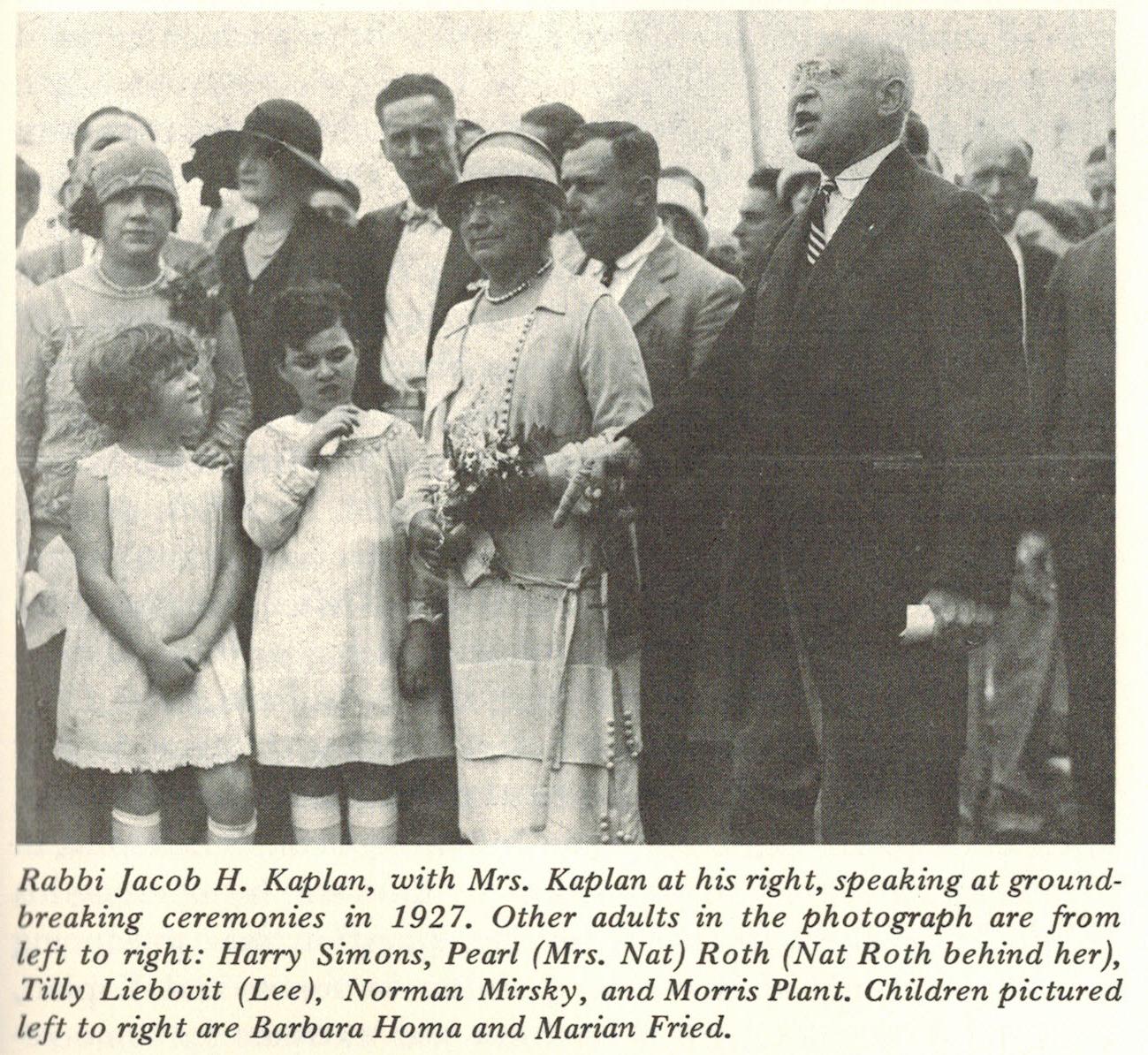 images/history/rabbikaplan.jpg
