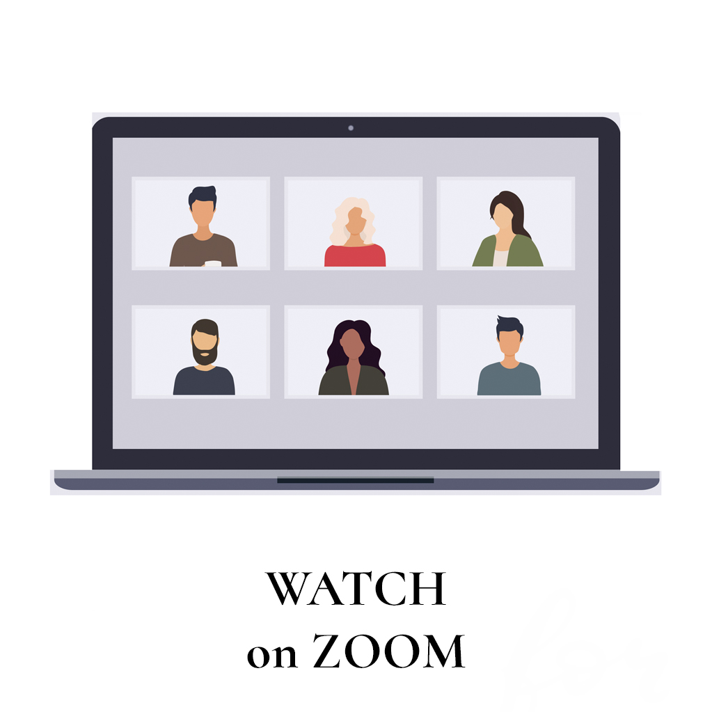 watch on zoom